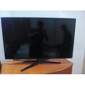 Televisor 3d Samsung.