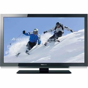 Televisor Toshiba Led Hd 40 Pulgadas
