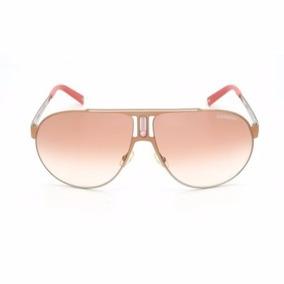 Oculos Feminino Original - Óculos De Sol Carrera no Mercado Livre Brasil 85df9cc6f8