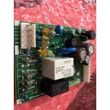 Tarjeta P/ Refrigerador Whirlpool Maytag Original W1043283
