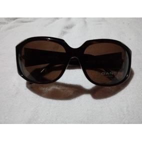 Oculos De Sol Gant Acetato - Óculos no Mercado Livre Brasil 0b04d0192c