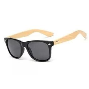 Oculo Ralferty De Sol - Óculos no Mercado Livre Brasil bf8209504a
