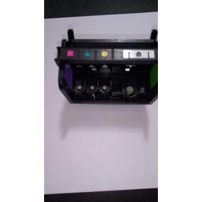 Cabeça De Impressão 920 Para Hp Officejet 6000 6500 6500a