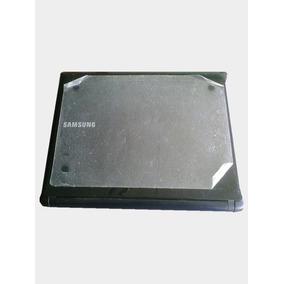 Mini Laptop Samsung N150plus Falla Boton Encendido