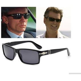 Oculos Masculino - Óculos De Sol em Duque de Caxias no Mercado Livre ... 7e566739fe