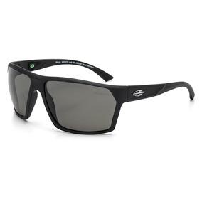 8ac21f082b625 Oculos De Sol Hb Storm Mormaii - Óculos De Sol no Mercado Livre Brasil