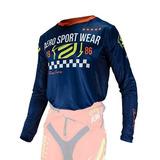 13769b778b Camisa Da Nike Wild Glory no Mercado Livre Brasil