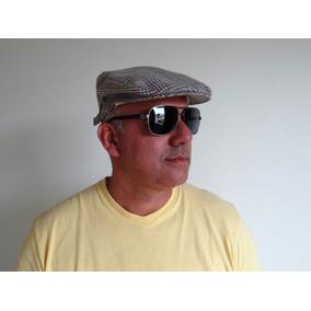 5fcde0c2965bc Bone Don Shady Diego - Acessórios da Moda no Mercado Livre Brasil