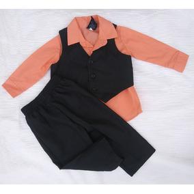 2bc45a9582 Camisa Sastre en Mercado Libre México