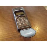 Ultra Tac Motorola Para Colecionador