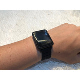 Relógio Inteligente Smartwatch P68 M28 Pulseira Magnética