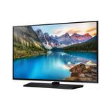 Televisor Samsung Led 48\