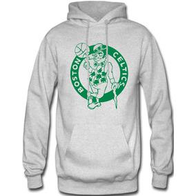 Libre Boston Mercado Sudadera Adidas En Celtics México wX1wf0x