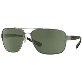 f2e88d5ae Lentes Rayban Rb3387 - Óculos no Mercado Livre Brasil