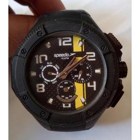 Relógio Speedo Masculino - Multifunção - Torro Hoje!