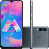 Smartphone Samsung Galaxy M30 64gb Dual Chip Android 8.1