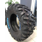 Goma Para Buggies Y Fourwheel Polaris, Can-am Maxxis