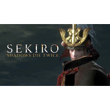 Sekiro Digital Preventa Xbox One Ps4