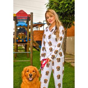 8c392810372 Pijamas Personalizados Familia - Pijamas Mujer en Mercado Libre Colombia