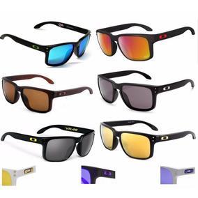 Óculos De Grau Masculino - Óculos em Contagem no Mercado Livre Brasil 1a63120848