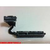 Cable A Unidad De Disco Duro Compaq Cq43-408la (2)