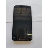 649 Motorola I560b Por Partes (tonillo Universal)