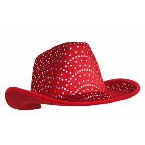 2bb84e106cf3c Precio. Publicidad. 7 Sombreros Vaquero a Envio Gratis