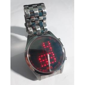 Maquina De Chilli Beans - Relógios De Pulso no Mercado Livre Brasil af4c0ee83c