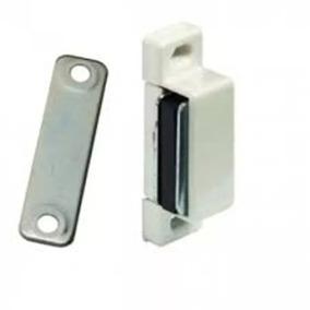 3ed80b15998 Fecho Magnetico Amelco - Segurança para Casa no Mercado Livre Brasil