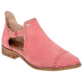 f5548e04 Zapatos De Tacon Marca Oda Botas Timberland - Zapatos para Niñas Rosa en Mercado  Libre México