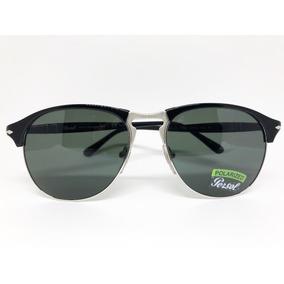 Persol Po 3194 S Officina - Óculos De Sol 1052 56 Marrom Mes. São Paulo · Óculos  Persol Pe8649s fa06720e05