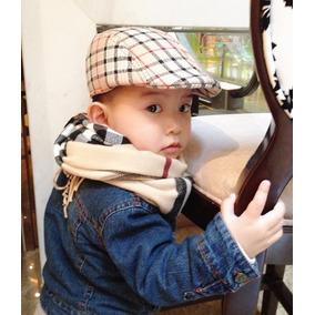 Moda Coreana Bebes - Gorras en Mercado Libre Perú f55da0920f4