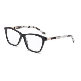 Armação Oculos Grau Colcci C6092adf53 Preto Brilho 6c1628ec10