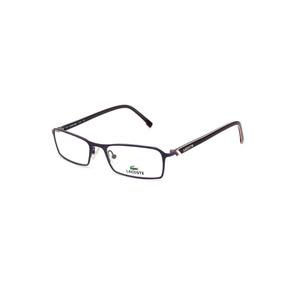 e358b9f0ee1d3 Oculos De Grau Lacostes Masculino Armacoes - Óculos no Mercado Livre ...