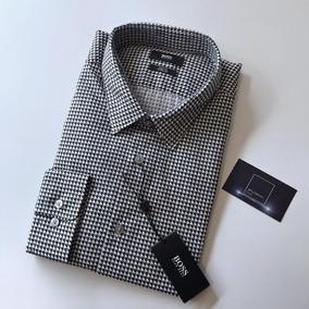 412e503e65cc1 Camisa Blanca Hombre - Camisas de Hombre en Mercado Libre Colombia