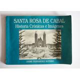 Jaime Fernandez Botero - Santa Rosa De Cabal