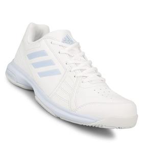 Zapatillas adidas De Tenis Aspire W.