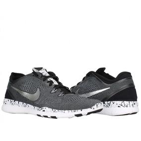 68ac6618b4 Nike Free Feminino - Tênis Cinza escuro no Mercado Livre Brasil