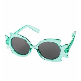 Oculos De Sol Bebe Rayban - Bebês no Mercado Livre Brasil 15159174bc