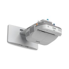Proyector Epson Powerlite 570 Xga 3lcd