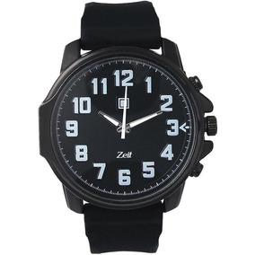 b51e32777f52 Reloj De Manecillas De Pulso - Reloj para Hombre en Mercado Libre México