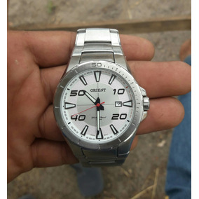 Relógio Orient Seme Novo