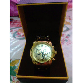236057e6e66a Reloj Chronograph Lanscotte Exclusivo L - Mercado Libre Ecuador