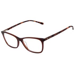 Óculos De Grau Bulget - Óculos em São Paulo Centro no Mercado Livre ... 2ca9663a68