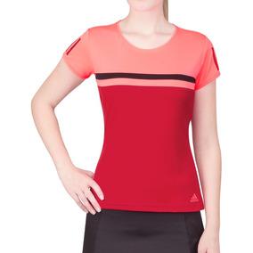 Clube Das Melissas Adidas - Camisetas e Blusas no Mercado Livre Brasil 812224684cb4f