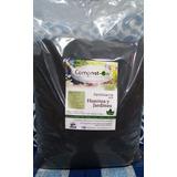 Composta Orgánica Compost-on 10 Kgs Humus De Lombriz