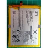 Bateria Zte V6
