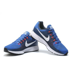 Zapatillas Nike Air Zoom Pegasus - Zapatillas Nike Running en ... a41305d0b43a7