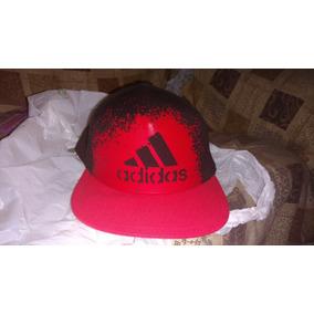 d351a260e0fee Gorra Original Roja Hombres - Ropa y Accesorios en Mercado Libre Perú