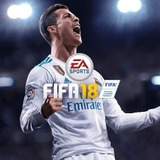 Fifa 18 Digital Ps3 Disponibilidad Inmediata!!!